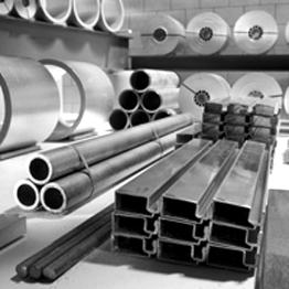 Pan Gulf Industrial Investment Company Saudi Arabia